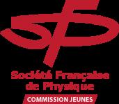 logo_cj_sfp-01