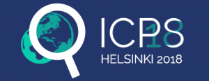 International Conference of Physics Students @ Helsinki